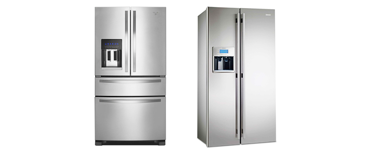 Refrigerator Repair Sugar Land Liance